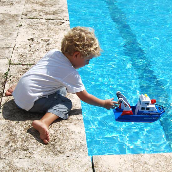 Vallas seguridad desmontables para piscina 07