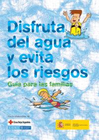 Guía Disfruta del agua Safetykids vallas para piscina desmontables