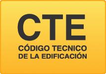Safetykids vallas para piscina desmontables certificación código técnico de la edificación trans
