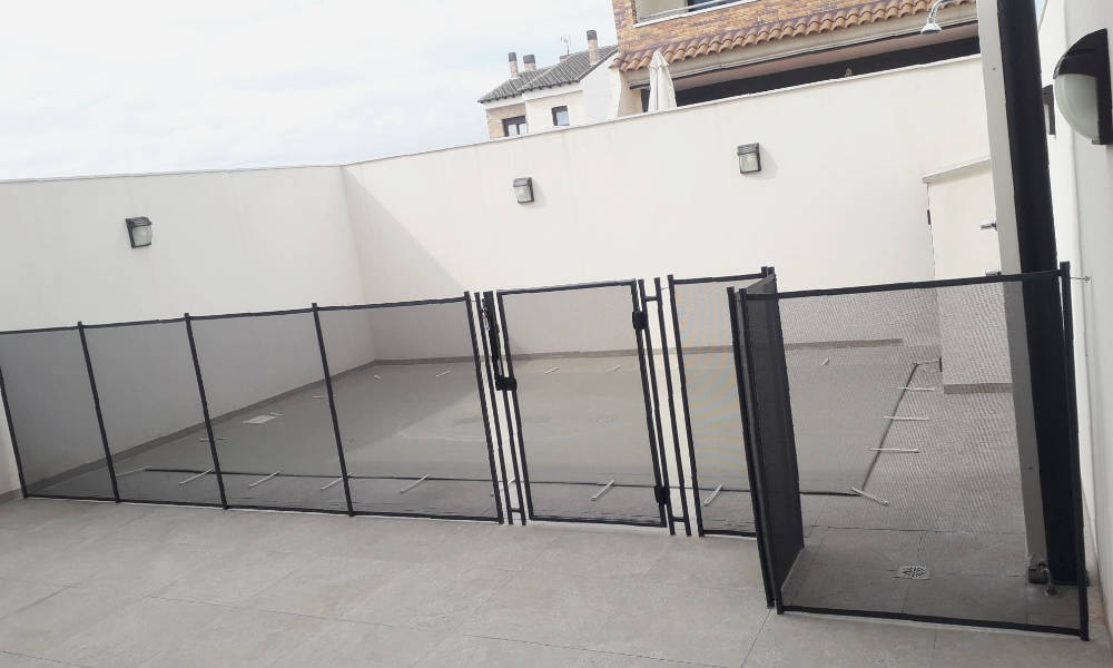 Vallas-seguridad-desmontables-piscina-home-01