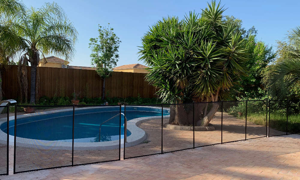 Vallas-seguridad-desmontables-piscina-home-02