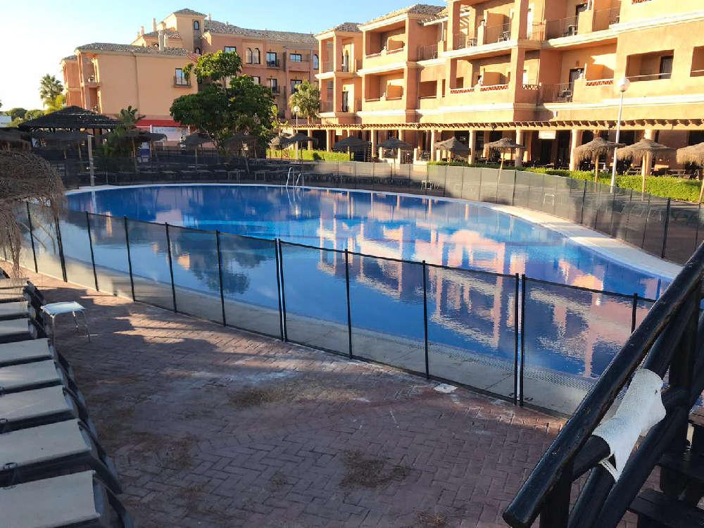 Vallas-seguridad-desmontables-piscina-instalacion-galeria-01