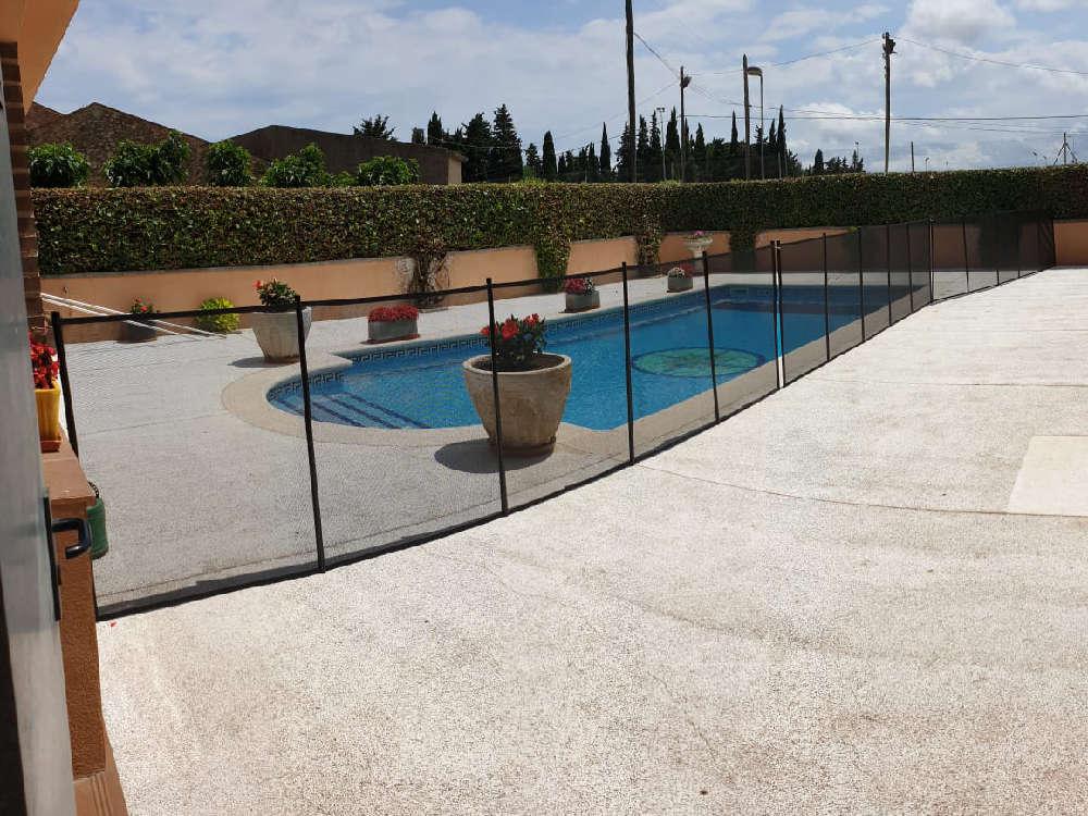 Vallas-seguridad-desmontables-piscina-instalacion-galeria-02