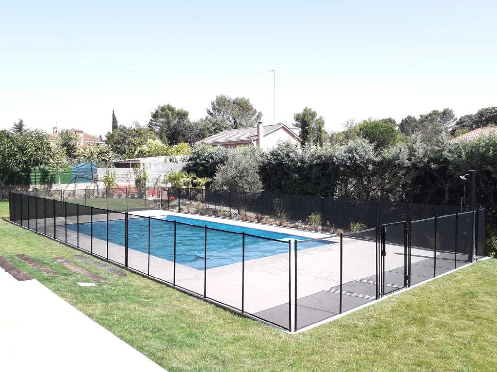 Vallas-seguridad-desmontables-piscina-instalacion-galeria-05