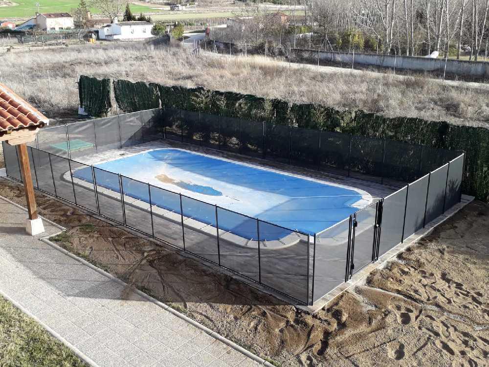 Vallas-seguridad-desmontables-piscina-instalacion-galeria-06