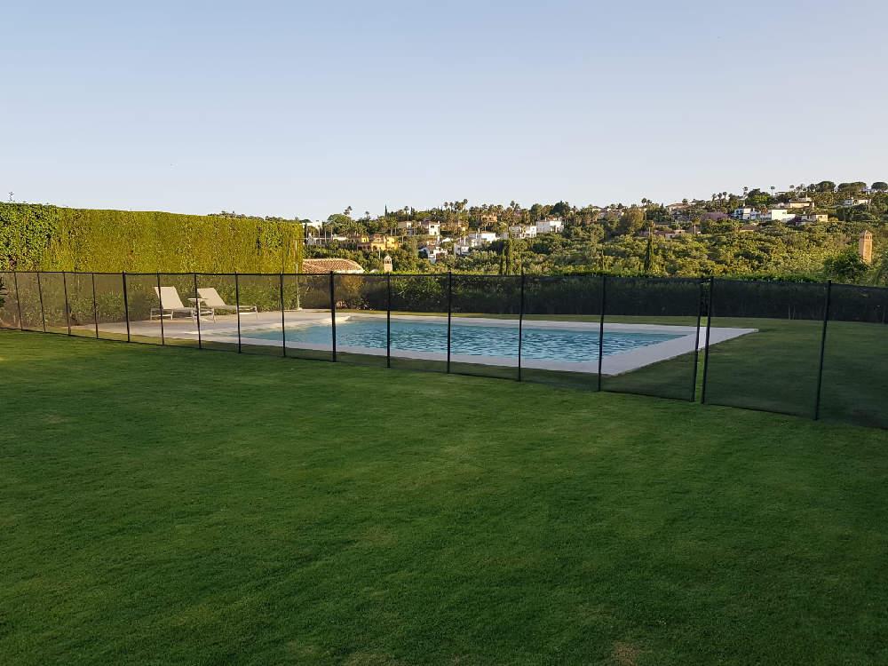 Vallas-seguridad-desmontables-piscina-instalacion-galeria-07