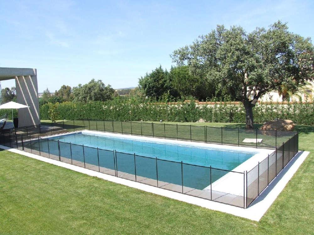 Vallas-seguridad-desmontables-piscina-instalacion-galeria-08