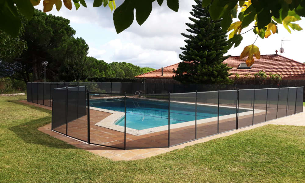 Vallas-seguridad-desmontables-piscina-home-01ab